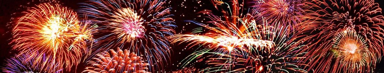 Revelion Craiova
