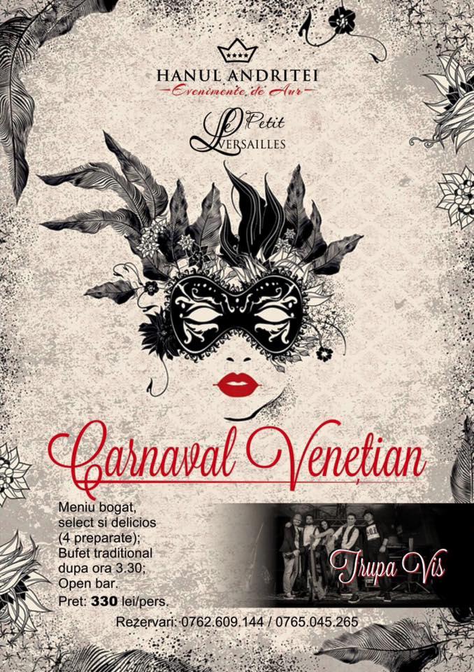 Oferte Revelion Craiova 2016
