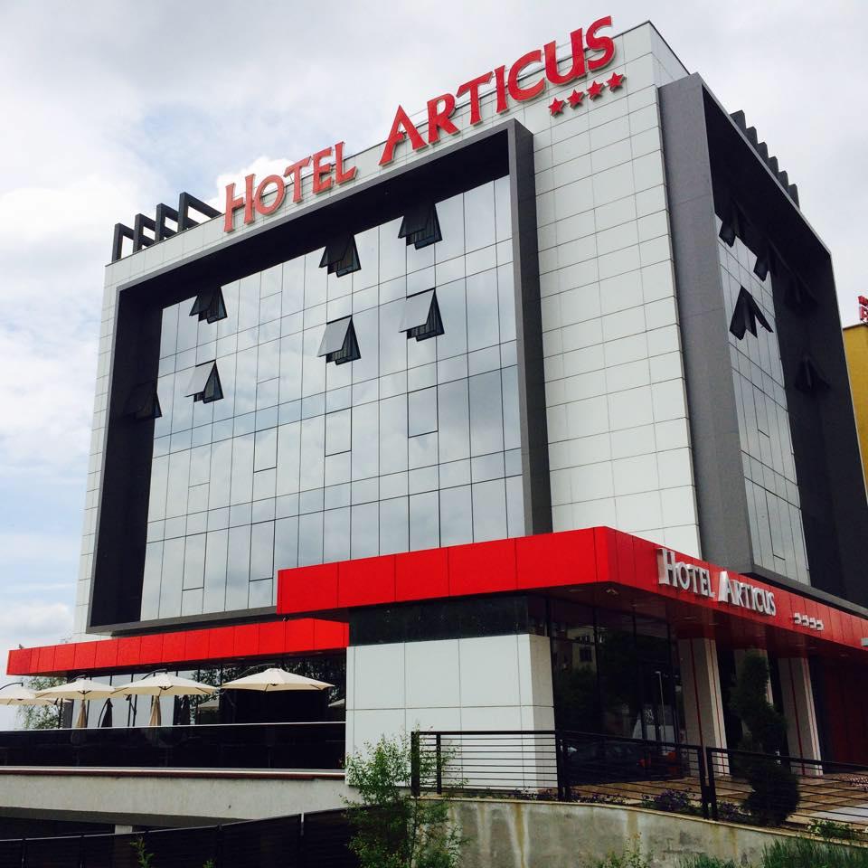 hotel-articus-1
