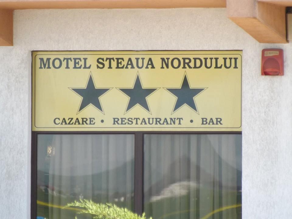 Revelion Steaua Nordului Craiova 2019
